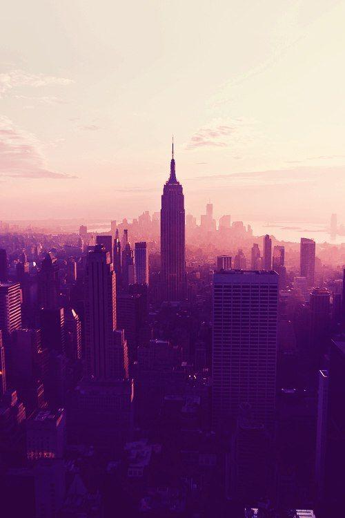 ny new york city