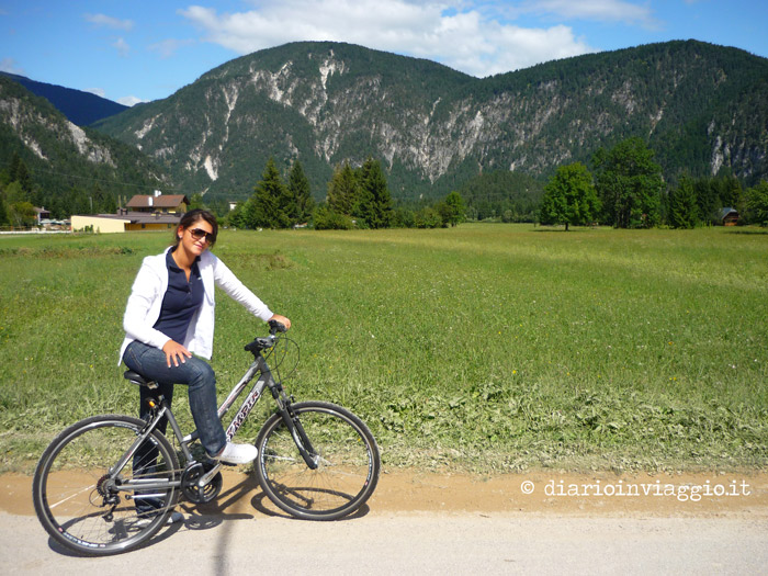 vale-bicicletta